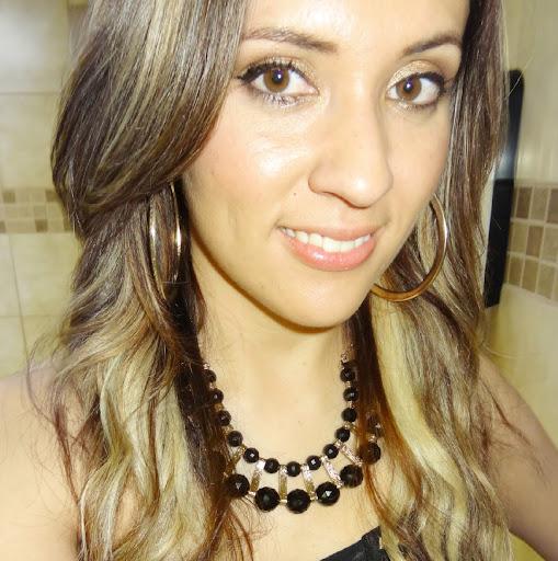 Marlene Mendoza Photo 21