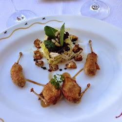 Picasso Restaurant's profile photo