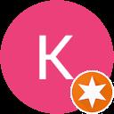 Karen P.,AutoDir