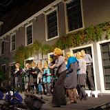 2013 - Winterfestival - IMGP8101.JPG