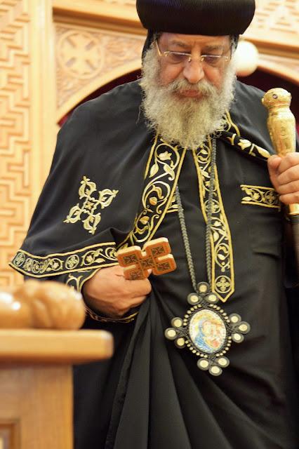 His Holiness Pope Tawadros II visit to St. Mark LA - DSC_0236%2B%25284%2529.JPG