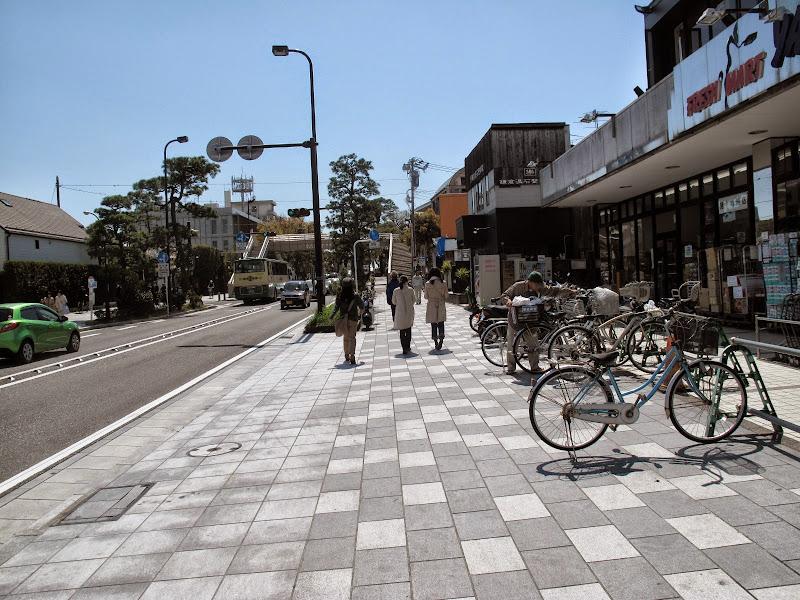 2014 Japan - Dag 7 - max-IMG_1710-0008.JPG