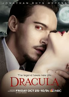 Capitulo 1 Dracula online