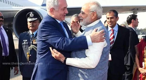 Israel to Send Life-Saving Medical Equipment to India Amid COVID-19 Crisis