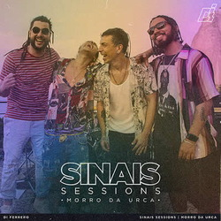 CD Di Ferrero - Sinais Sessions - Morro Da Urca (Ao Vivo) Torrent download