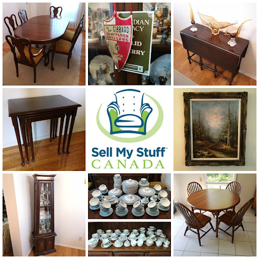 Barrhavren In-House Content Sale Saturday (#1of2) - Visit our website for photos of all items! #76melville...