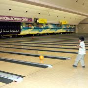 Midsummer Bowling Feasta 2010 171.JPG