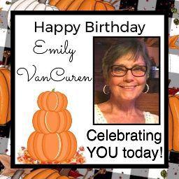 user Emily VanCuren apkdeer profile image