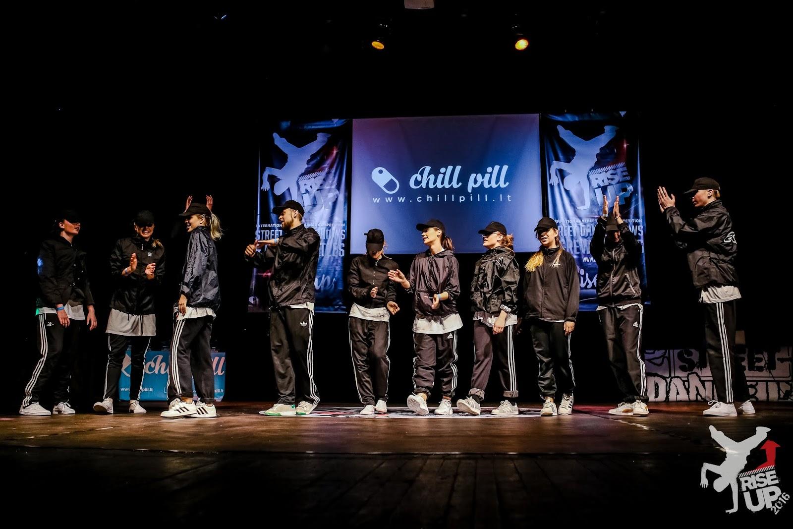 SKILLZ šokėjai dalyvauja RISEUP2016 - IMG_6778.jpg