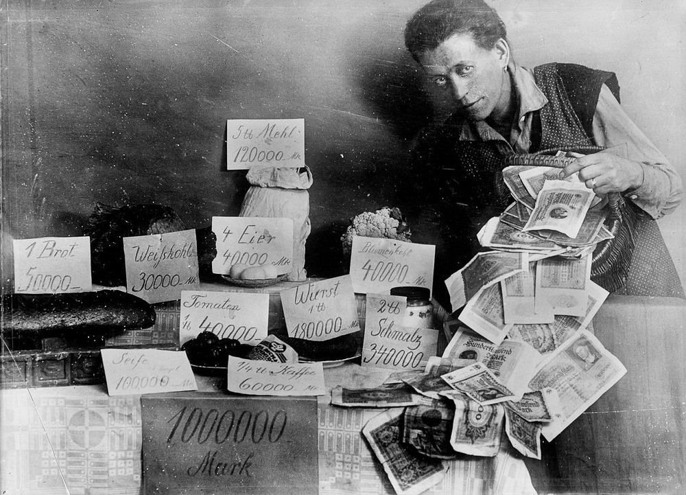 germany-hyperinflation-7
