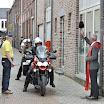 2016-06-27 Sint-Pietersfeesten Eine - 0268.JPG