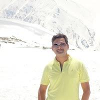 Sagar Sanagare