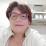 Vincenza Chinappi's profile photo