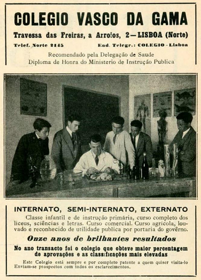 [1926-Colgio-Vasco-da-Gama5]