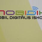 Mobidik - 2017.05.15-19