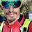 Felix Sosa (Felinux)'s profile photo
