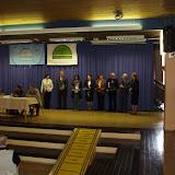 Občni zbor - marec 2012 - P3170012.JPG