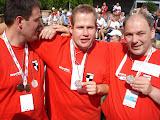 2008 - SO NG Karlsruhe (11).JPG