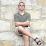 tom sheppard's profile photo
