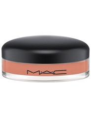 MAC_Work It Out_CrystalGlazeGloss_Nice Cheeks_white_300dpi_1
