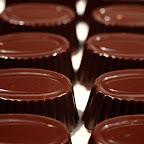 csoki118.jpg