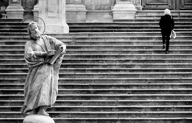 MONUMENTAL di Salvatore Gulino