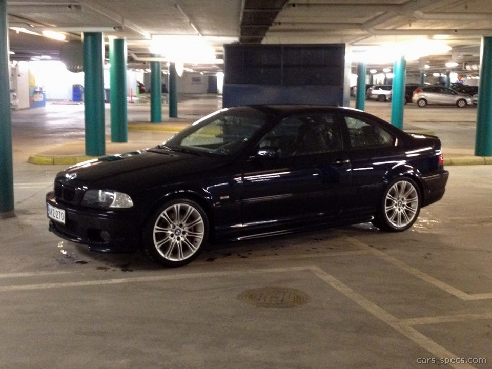 2000 bmw 3 series coupe specifications pictures prices. Black Bedroom Furniture Sets. Home Design Ideas