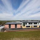 South Mollton Primary.001.jpg
