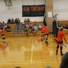 Volleyball-Nativity vs UDA - IMG_9695.JPG