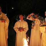 Easter Vigil 2015 - IMG_8417.JPG