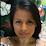 Dionela Walter's profile photo