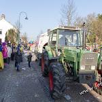 carnavals_optocht_dringersgat_2015_147.jpg
