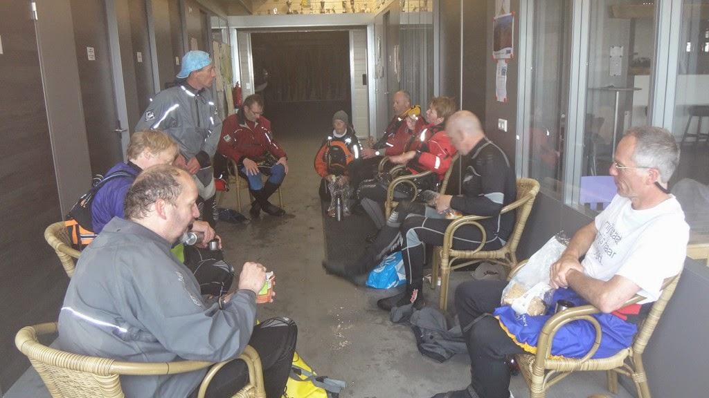 Harderwijk 12 mei 2014 - Lunch.JPG