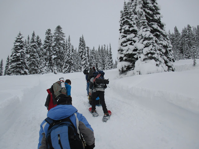Snow Camp - February 2016 - IMG_0035.JPG