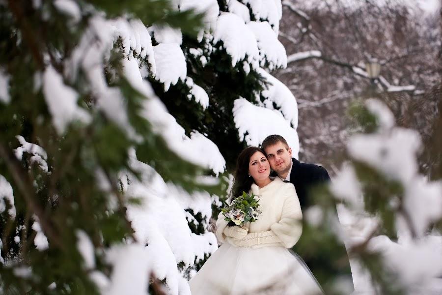 Свадебный фотограф Анна Жукова (annazhukova). Фотография от 03.11.2017