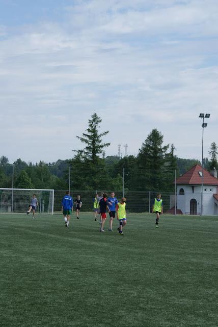 Dzien Dziecka i Sportu - DSC00933_1.JPG