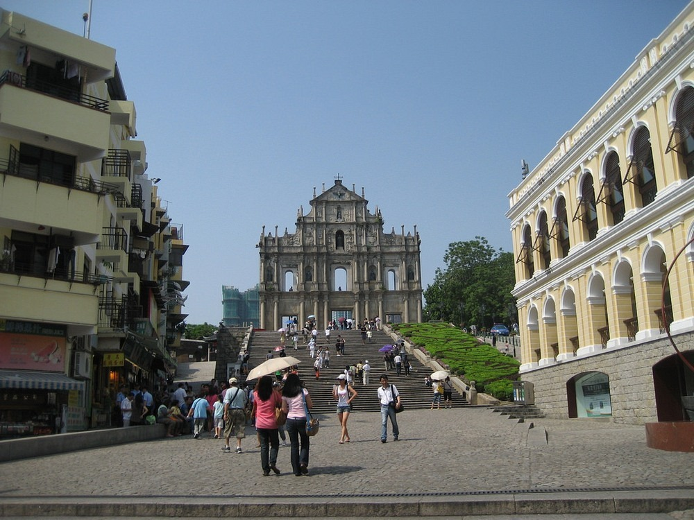 st- paul-church-macau-7