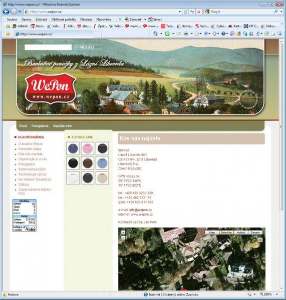 petr_bima_web_webdesign_00010