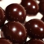 csoki108.jpg