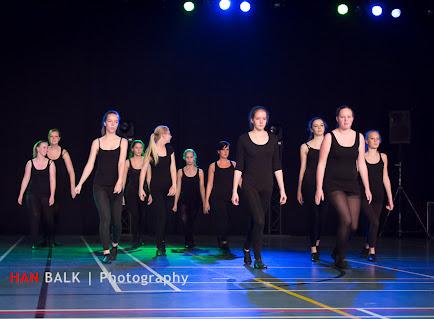 Han Balk Agios Dance-in 2014-1025.jpg