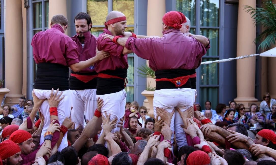 Aplec del Caragol 28-05-11 - 20110528_126_5d7_Lleida_Aplec_del_Cargol.jpg