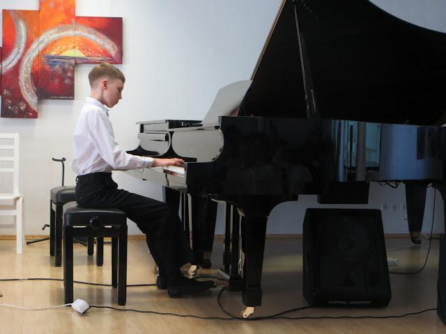 Ahtme Kunstide Koolis kontsert-loeng 2016 - IMG_3191.JPG