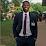 Newton Afedu (Willy_Woncker)'s profile photo