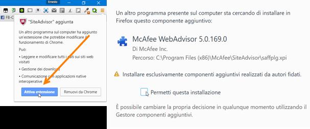 mcafee-web-advisor