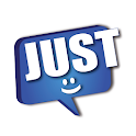 Justfrens icon