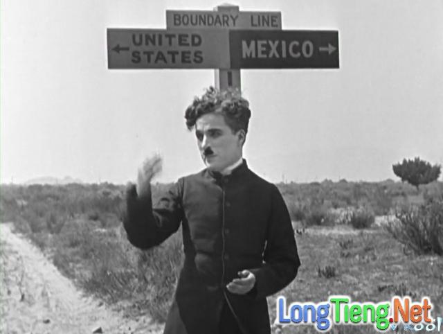 Xem Phim Xác Lô Chạy Sô - The Chaplin Revue - phimtm.com - Ảnh 1