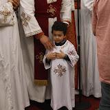 Deacons Ordination - Dec 2015 - _MG_0197.JPG