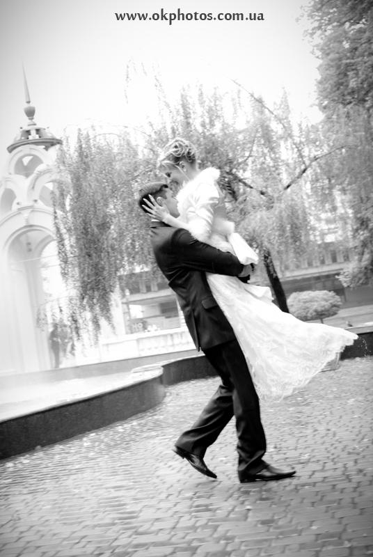 услуги свадебного фотографа в харькове