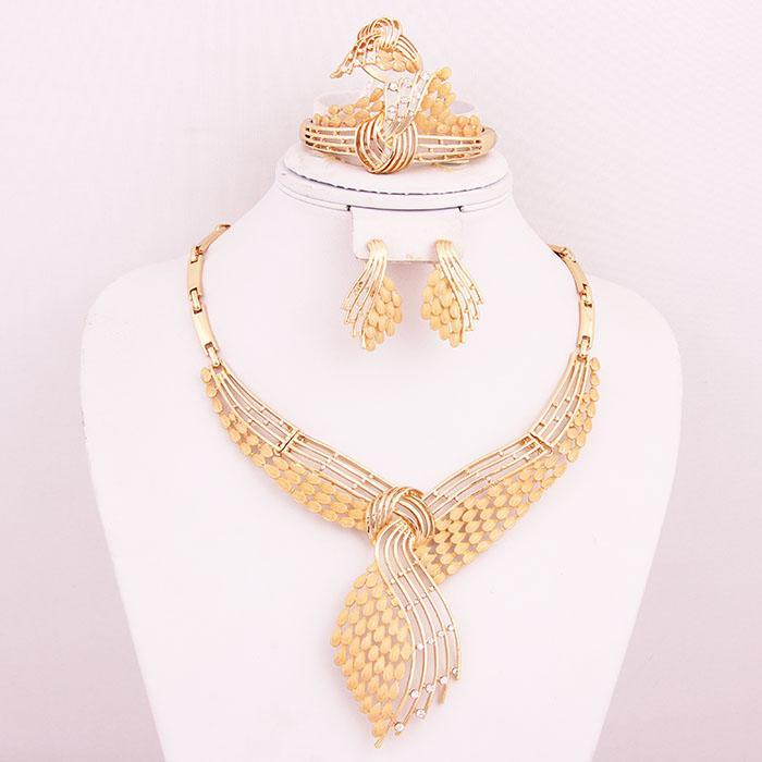 dubai ring gold ae browse info on dubai ring gold ae