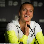 Petra Kvitova - Mutua Madrid Open 2015 -DSC_7148.jpg